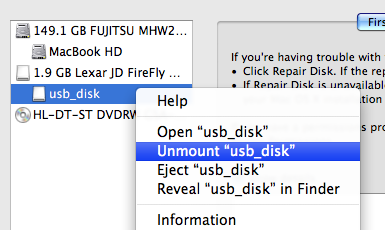 ubermix Download & Install